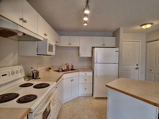 Photo 3: 236 16221 95 Street in Edmonton: Zone 28 Condo for sale : MLS®# E4187199