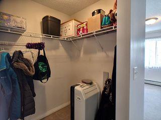 Photo 10: 236 16221 95 Street in Edmonton: Zone 28 Condo for sale : MLS®# E4187199