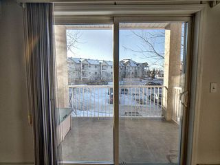 Photo 13: 236 16221 95 Street in Edmonton: Zone 28 Condo for sale : MLS®# E4187199