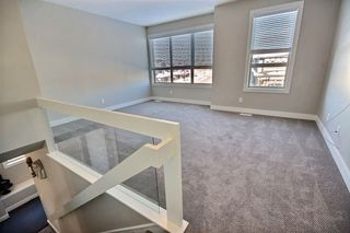 Photo 16: 3407 PARKER Loop in Edmonton: Zone 55 House for sale : MLS®# E4187460