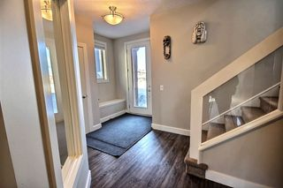Photo 12: 3407 PARKER Loop in Edmonton: Zone 55 House for sale : MLS®# E4187460