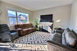 Photo 9: 3407 PARKER Loop in Edmonton: Zone 55 House for sale : MLS®# E4187460