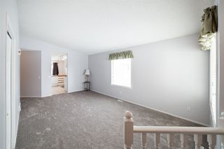 Photo 4: 9 Delage Crescent: St. Albert House for sale : MLS®# E4187528