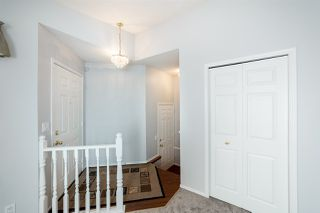 Photo 2: 9 Delage Crescent: St. Albert House for sale : MLS®# E4187528