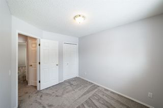 Photo 14: 9 Delage Crescent: St. Albert House for sale : MLS®# E4187528