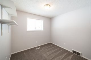 Photo 11: 9 Delage Crescent: St. Albert House for sale : MLS®# E4187528