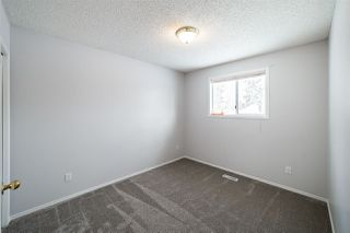 Photo 13: 9 Delage Crescent: St. Albert House for sale : MLS®# E4187528