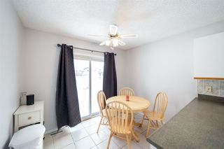 Photo 9: 9 Delage Crescent: St. Albert House for sale : MLS®# E4187528