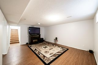 Photo 21: 9 Delage Crescent: St. Albert House for sale : MLS®# E4187528
