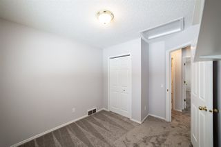 Photo 12: 9 Delage Crescent: St. Albert House for sale : MLS®# E4187528