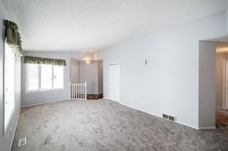Photo 5: 9 Delage Crescent: St. Albert House for sale : MLS®# E4187528