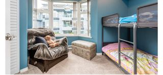 Photo 8: 201 1999 SUFFOLK Avenue in Port Coquitlam: Glenwood PQ Condo for sale : MLS®# R2437675