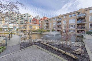 "Photo 13: 322 3 RIALTO Court in New Westminster: Quay Condo for sale in ""The Rialto"" : MLS®# R2439539"