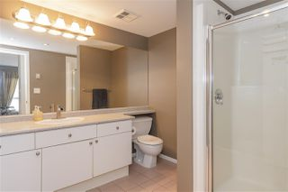 "Photo 10: 322 3 RIALTO Court in New Westminster: Quay Condo for sale in ""The Rialto"" : MLS®# R2439539"