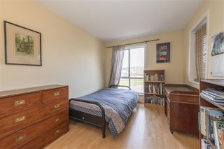 "Photo 9: 322 3 RIALTO Court in New Westminster: Quay Condo for sale in ""The Rialto"" : MLS®# R2439539"