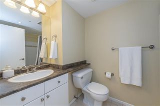 "Photo 11: 322 3 RIALTO Court in New Westminster: Quay Condo for sale in ""The Rialto"" : MLS®# R2439539"