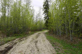 Photo 3: 426 53414 Rge Rd 62: Rural Lac Ste. Anne County Rural Land/Vacant Lot for sale : MLS®# E4196533