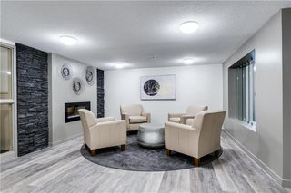 Photo 5: 4207 65 Swindon Way in Winnipeg: Tuxedo Condominium for sale (1E)  : MLS®# 202011016
