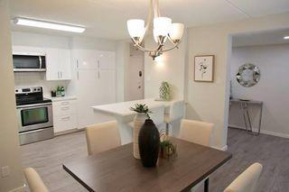 Photo 13: 4207 65 Swindon Way in Winnipeg: Tuxedo Condominium for sale (1E)  : MLS®# 202011016