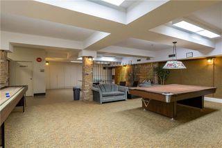 Photo 38: 4207 65 Swindon Way in Winnipeg: Tuxedo Condominium for sale (1E)  : MLS®# 202011016