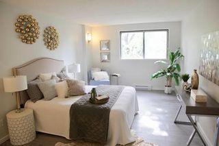 Photo 22: 4207 65 Swindon Way in Winnipeg: Tuxedo Condominium for sale (1E)  : MLS®# 202011016