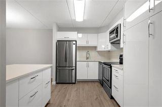 Photo 8: 4207 65 Swindon Way in Winnipeg: Tuxedo Condominium for sale (1E)  : MLS®# 202011016