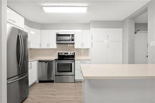 Photo 9: 4207 65 Swindon Way in Winnipeg: Tuxedo Condominium for sale (1E)  : MLS®# 202011016