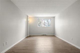 Photo 20: 4207 65 Swindon Way in Winnipeg: Tuxedo Condominium for sale (1E)  : MLS®# 202011016