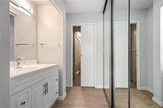 Photo 23: 4207 65 Swindon Way in Winnipeg: Tuxedo Condominium for sale (1E)  : MLS®# 202011016