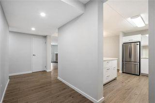 Photo 6: 4207 65 Swindon Way in Winnipeg: Tuxedo Condominium for sale (1E)  : MLS®# 202011016