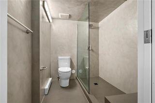 Photo 24: 4207 65 Swindon Way in Winnipeg: Tuxedo Condominium for sale (1E)  : MLS®# 202011016