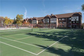 Photo 31: 4207 65 Swindon Way in Winnipeg: Tuxedo Condominium for sale (1E)  : MLS®# 202011016