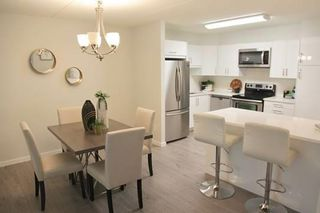 Photo 12: 4207 65 Swindon Way in Winnipeg: Tuxedo Condominium for sale (1E)  : MLS®# 202011016