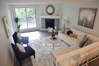 Photo 15: 4207 65 Swindon Way in Winnipeg: Tuxedo Condominium for sale (1E)  : MLS®# 202011016