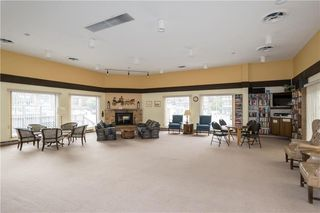 Photo 36: 4207 65 Swindon Way in Winnipeg: Tuxedo Condominium for sale (1E)  : MLS®# 202011016