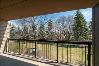 Photo 28: 4207 65 Swindon Way in Winnipeg: Tuxedo Condominium for sale (1E)  : MLS®# 202011016