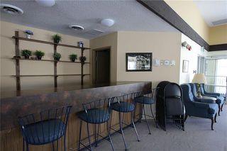 Photo 37: 4207 65 Swindon Way in Winnipeg: Tuxedo Condominium for sale (1E)  : MLS®# 202011016