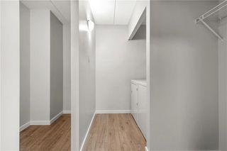 Photo 25: 4207 65 Swindon Way in Winnipeg: Tuxedo Condominium for sale (1E)  : MLS®# 202011016