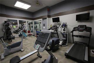 Photo 40: 4207 65 Swindon Way in Winnipeg: Tuxedo Condominium for sale (1E)  : MLS®# 202011016