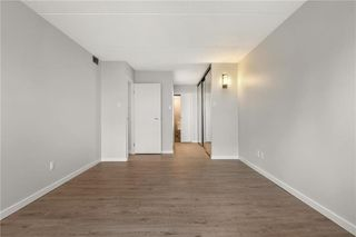 Photo 21: 4207 65 Swindon Way in Winnipeg: Tuxedo Condominium for sale (1E)  : MLS®# 202011016