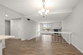 Photo 11: 4207 65 Swindon Way in Winnipeg: Tuxedo Condominium for sale (1E)  : MLS®# 202011016