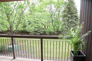 Photo 29: 4207 65 Swindon Way in Winnipeg: Tuxedo Condominium for sale (1E)  : MLS®# 202011016