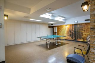 Photo 39: 4207 65 Swindon Way in Winnipeg: Tuxedo Condominium for sale (1E)  : MLS®# 202011016