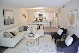 Photo 14: 4207 65 Swindon Way in Winnipeg: Tuxedo Condominium for sale (1E)  : MLS®# 202011016