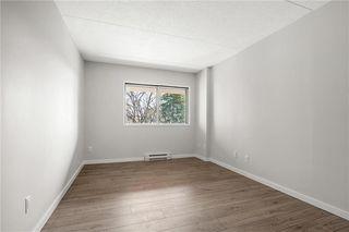 Photo 17: 4207 65 Swindon Way in Winnipeg: Tuxedo Condominium for sale (1E)  : MLS®# 202011016
