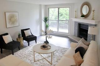 Photo 16: 4207 65 Swindon Way in Winnipeg: Tuxedo Condominium for sale (1E)  : MLS®# 202011016