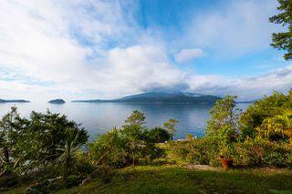 Photo 18: 974 WINDJAMMER Road: Bowen Island House for sale : MLS®# R2460740