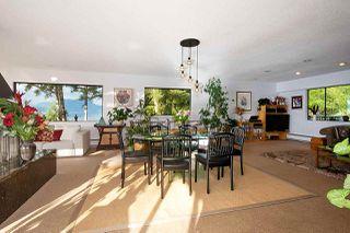 Photo 5: 974 WINDJAMMER Road: Bowen Island House for sale : MLS®# R2460740