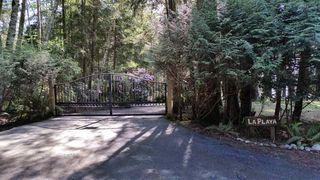 Photo 22: 974 WINDJAMMER Road: Bowen Island House for sale : MLS®# R2460740