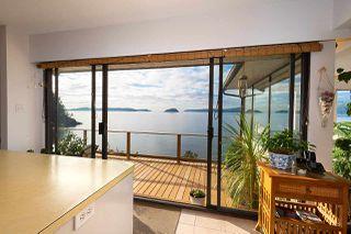 Photo 8: 974 WINDJAMMER Road: Bowen Island House for sale : MLS®# R2460740